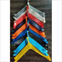 PVC Slipper Straps
