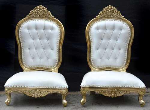 Modern Vedi Chairs
