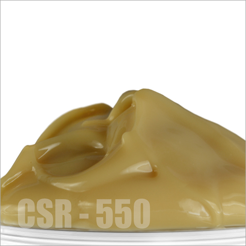 Specialty Fluid Grease