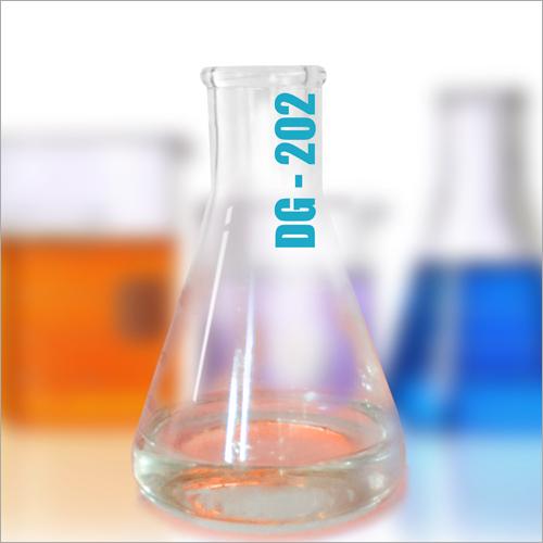 Versatile Detergent and Wetting Agent