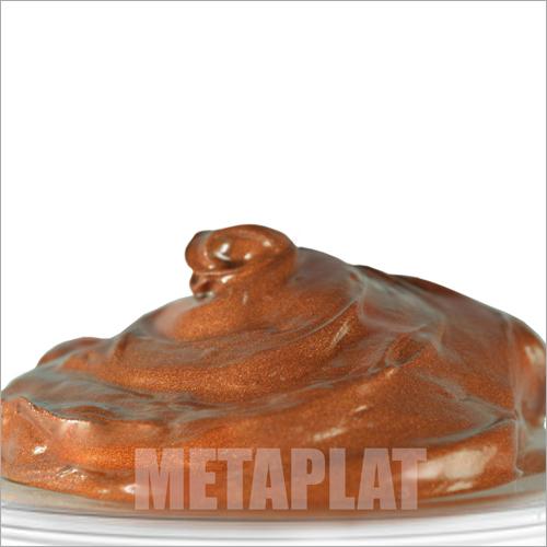 Copper Based Anti seize Compound