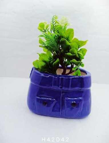 Jeen planter
