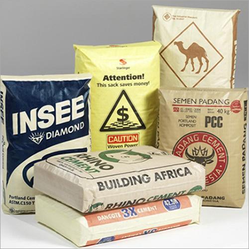 Industrial Packaging Printing Inks