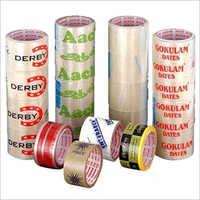 Rotogravure Solvent Based Printing Inks