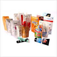 Cosmetic Packaging Printing Inks