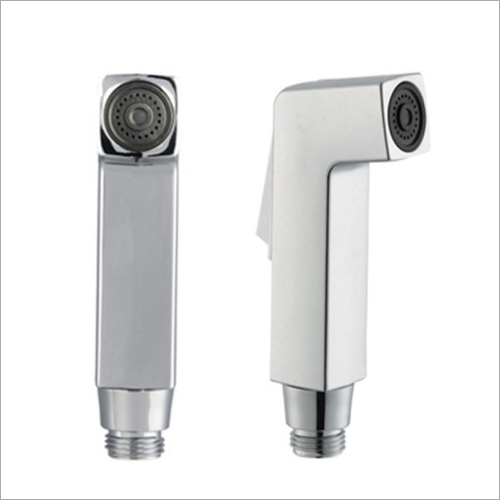 Health Faucet Square Abs