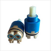 High Quality Mixer Tap Cartridges