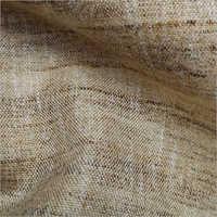 Textured Khadi Fabric