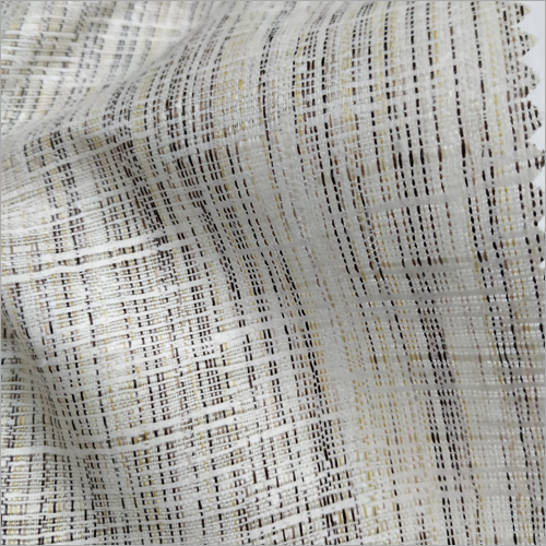 Plain Khadi Fabric