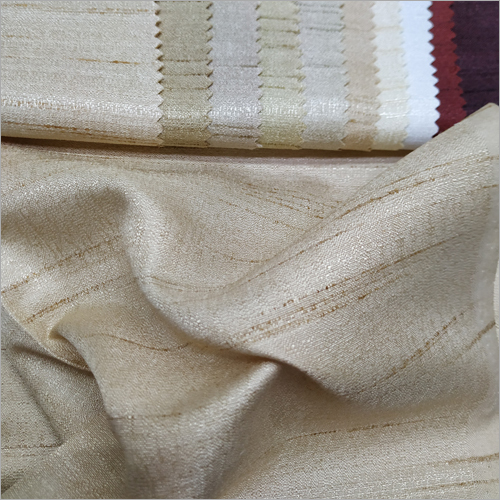 Khadi Garment Fabric