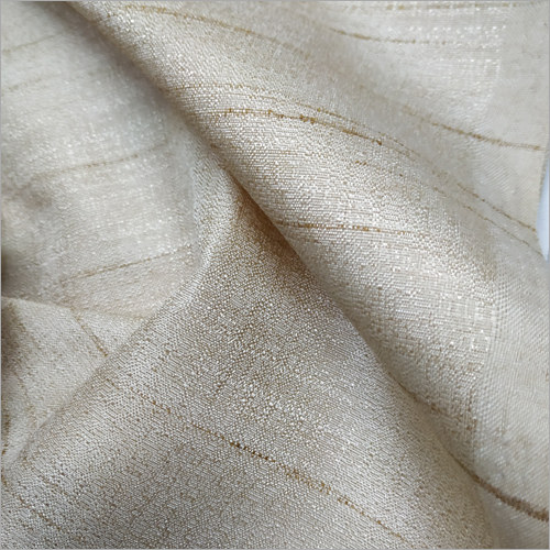 Pure Khadi Fabric