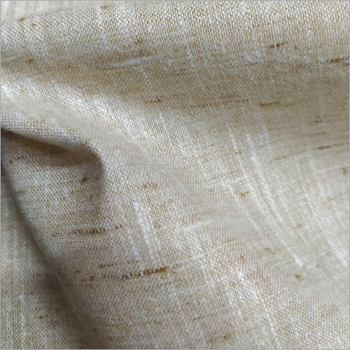 Indian Khadi Fabric