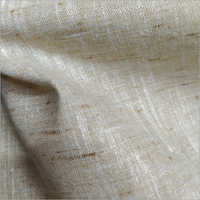 Indian Khadi Fabric