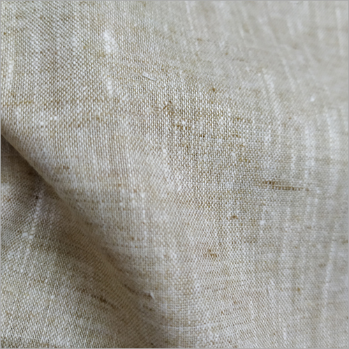 Cotton Khadi Kurta Fabric