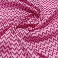 Magic Cloth Fabric