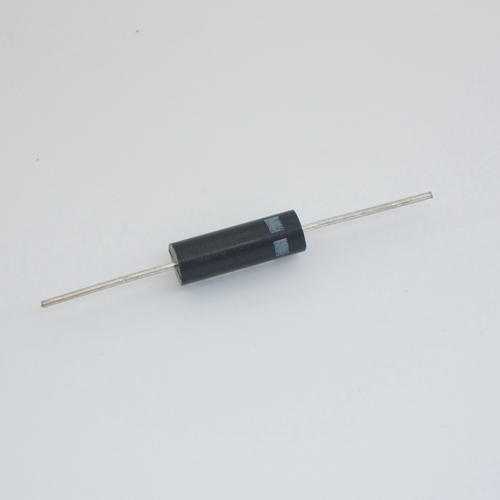 HVD05-08 High Voltage Diode