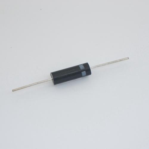 HVD05-08 High Voltage Diode