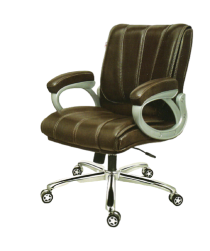 BMS-2002 Revolving Executive Chair