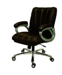 BMS-2002 Revolving Executive Chair