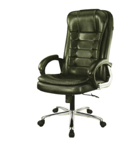 BMS-2004 Revolving Executive Chair
