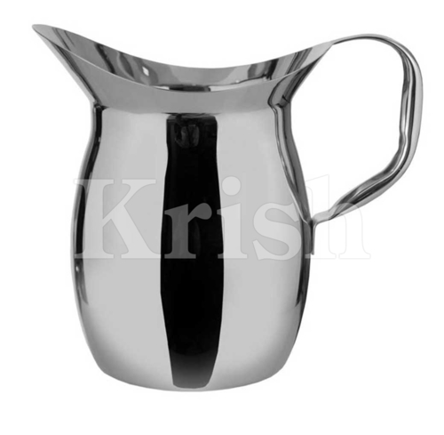 Premium Ice Pitcher Jug