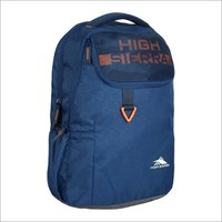 HIGH SIERRA BY AMERICAN TOURISTER CANYON 02 LAPTOP BAG