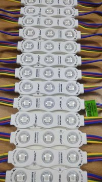 HI LIGHT LED MODULE