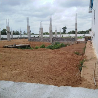 Block Work Construction Services
