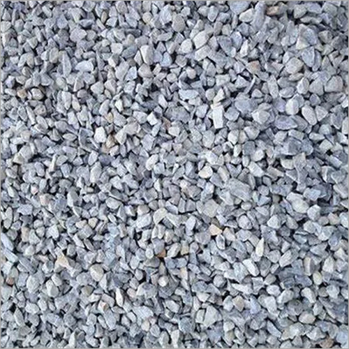 Aggregate Grey Stone