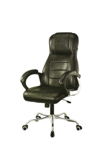 BMS-2006 Revolving Executive Chair