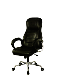 BMS-2006 Revolving Executive Chair