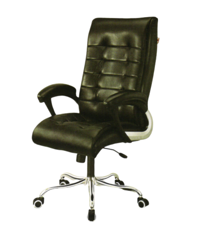 BMS-2007 Executive Revolving Chair