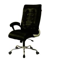 BMS-2007 Executive Revolving Chair