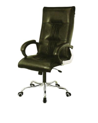 BMS-2008 Executive Revolving Chair