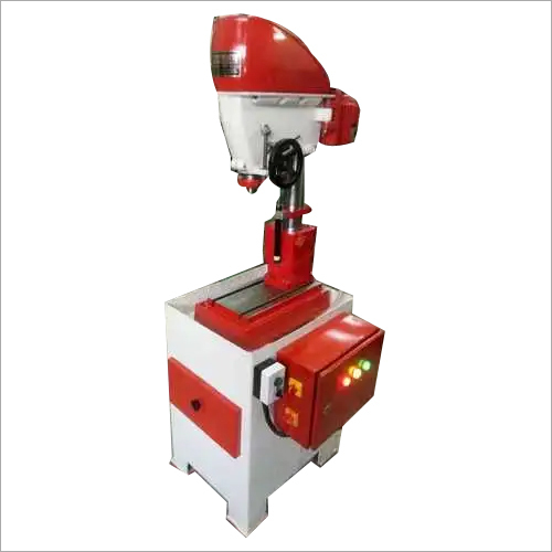 Penumatic Drilling Machine