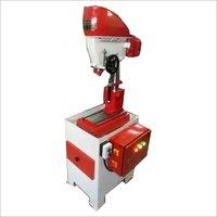 Penumatic Drilling Machine