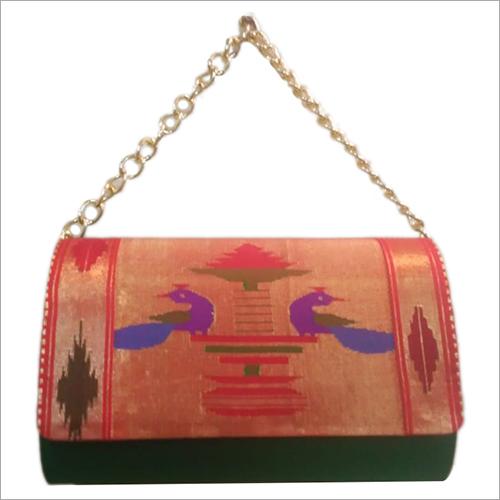 Modern Handbags