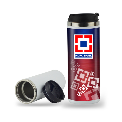 thermos flask stainless steel  450ml