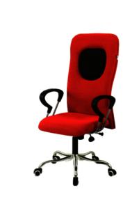BMS-3001 Revolving Elegance Chair