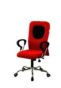 BMS-3002 Revolving Elegance Chair