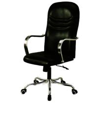 BMS-3003 Revolving Elegance Chair
