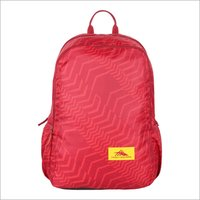 High Sierra By American Tourister Backpack