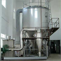 Automize Spray Dryer