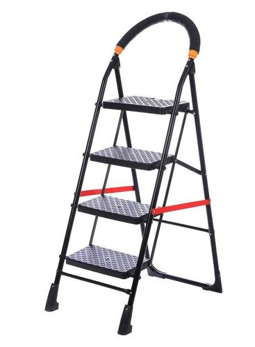 4 Steps Ladder