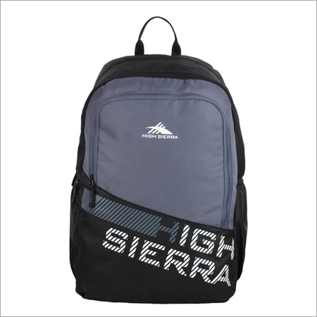 HIGH SIERRA BY AMERICAN TOURISTER RIDGE 02