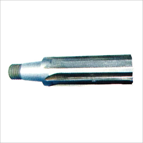 Sheet End Mill Cutter