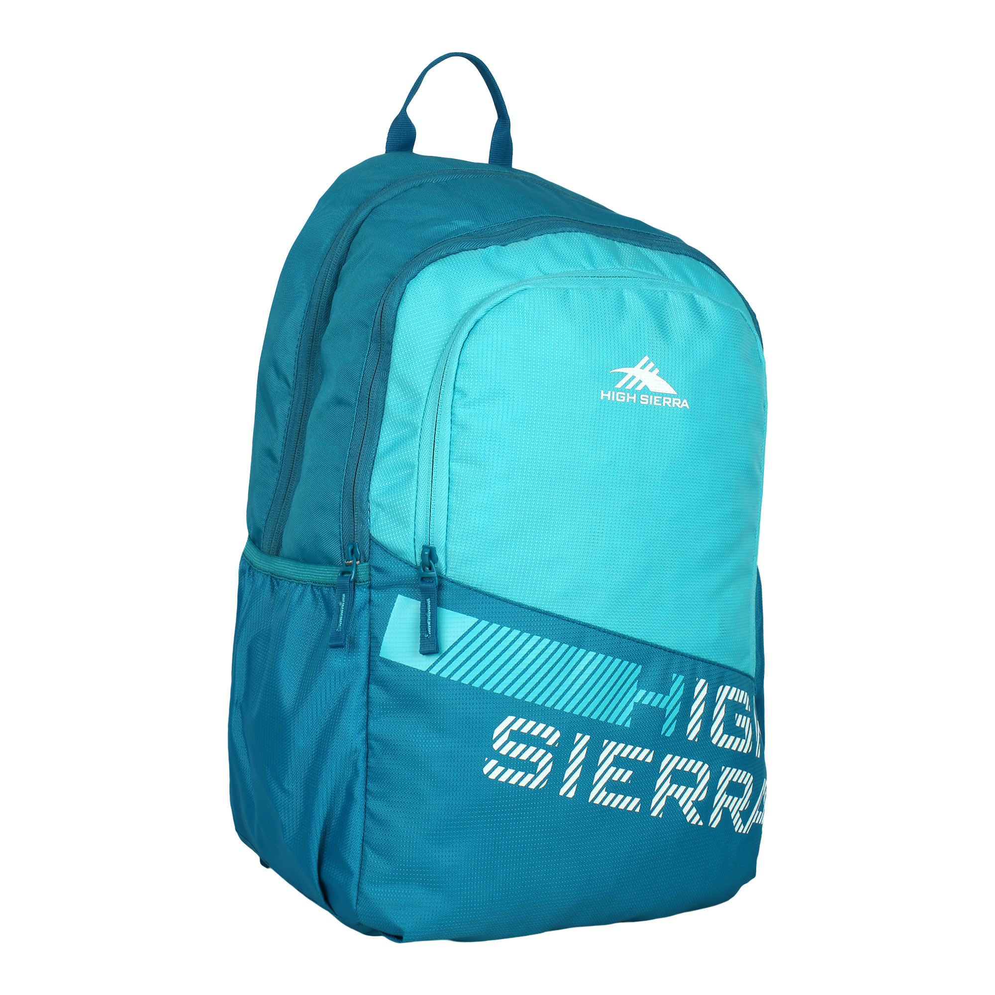 HIGH SIERRA BY AMERICAN TOURISTER RIDGE 02
