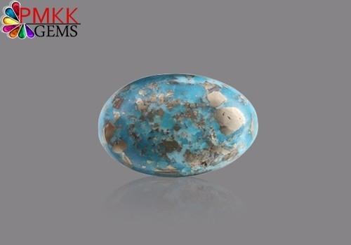 Irani Firoza(Turquoise) Gemstone (GSIT02)