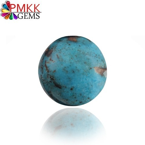 Irani Firoza(Turquoise) Gemstone (GSIT23)