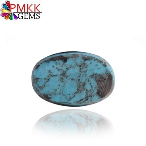 Irani Firoza(Turquoise) Gemstone (GSIT28)